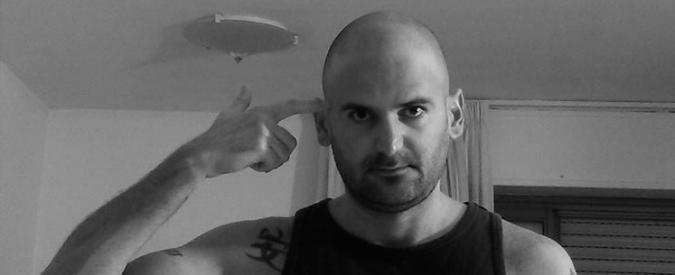 Bayeshan, il ritorno del rapper di Pescara