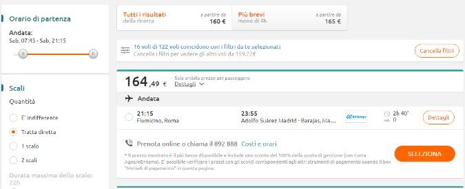 Biglietti aerei, i costosi balzelli per chi li acquista online con carta di credito: la nostra prova sul campo