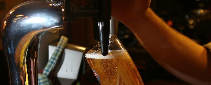 Birra artigianale, dopo il boom c'è anche il riconoscimento per legge: è tale quella prodotta senza procedure industriali