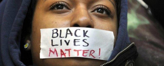 """Dallas, è partita la corsa a dare la colpa a Black Lives Matter e a Obama: """"Attenti, questa è una guerra"""""""