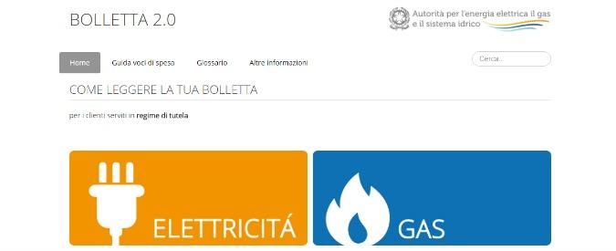 """Bollette, Autorità Energia: """"Decreto Ilva le farà salire"""". Codacons lancia class action contro rincari """"da speculazioni"""""""