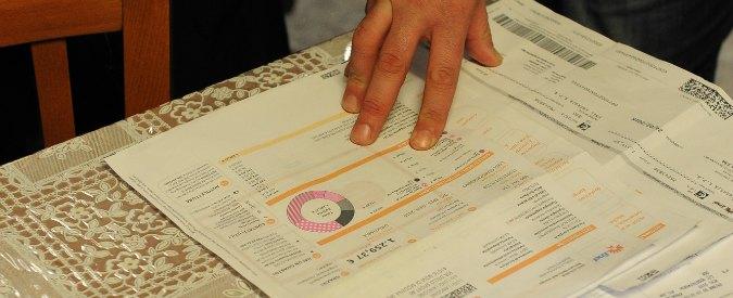 Bollette elettriche, ora il rischio di rincaro arriva dalla speculazione sui Certificati Bianchi