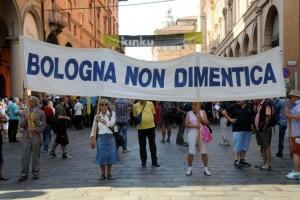 bologna_strage