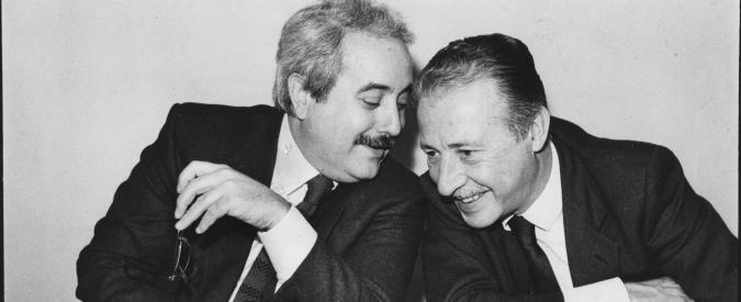 Paolo Borsellino: la lotta alla mafia e il coraggio. Cinque libri per far conoscere ai bambini il magistrato