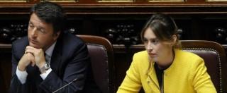 """Referendum, tutte le volte che Renzi e i suoi hanno promesso: """"Se vince il no andiamo via e non ci vedete più"""""""