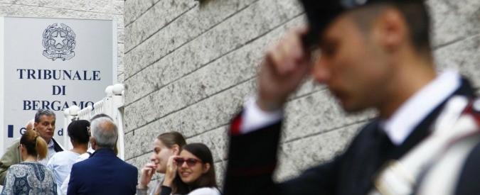 Yara Gambirasio, ergastolo a Bossetti: i dubbi sulla 'strana' prova del Dna