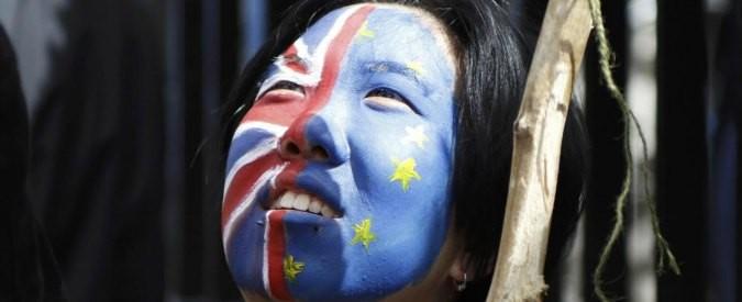 Brexit, la falsa chiarezza del referendum britannico (e di quello italiano che verrà)