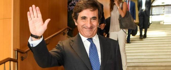 """Corsera, Consob: """"Nessun presupposto per sospendere offerta di Cairo su Rcs"""". Banche rinunciano a rimborso anticipato"""