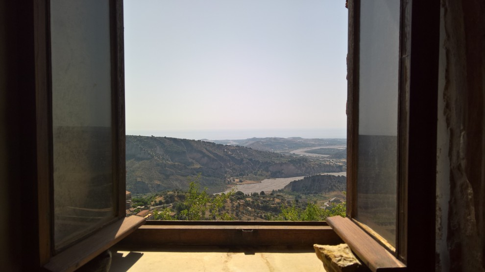 Calabria (13)