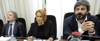"""Rai, Campo Dall'Orto: """"Ristrutturazione per 1700 persone, entro 5 anni mille stabilizzati. Presto il piano compensi"""""""