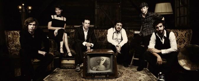Caravan Palace a Milano: la band rétro, ma non troppo, presenta il nuovo album