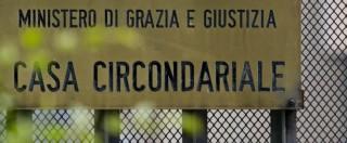"""Carceri, i Radicali: """"Spostate 44 ergastolani a Rebibbia"""". Boss, killer e stragisti invitati al congresso di partito"""