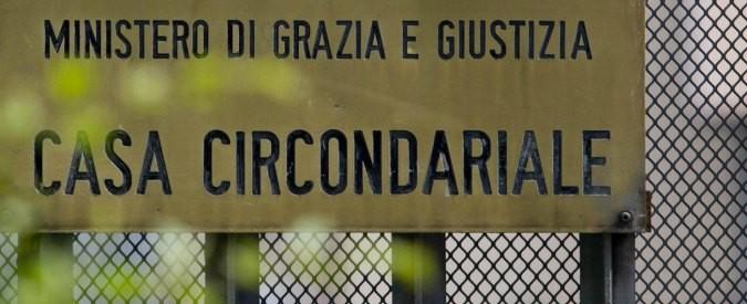 Il carcere cambia linguaggio, ma nel gergo c'è una ricchezza che vale un dizionario