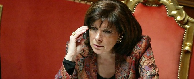 Confronto al Csm, Alberti Casellati contro la correntocrazia: per sedere a Palazzo dei Marescialli toghe scelte per sorteggio
