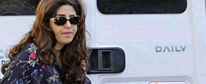 """Vatileaks 2, avvocato di Vallejo Balda legge in aula sms della Chaouqui: """"Ti sputtano a mezzo stampa"""""""