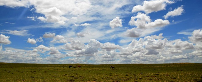 Clima, Ispra: fa sempre più caldo. E dopo i ghiacciai della Groenlandia anche le nuvole cambiano forme e posizione