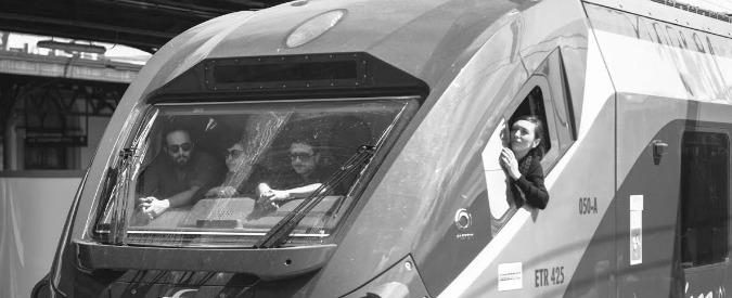 Teatro a Pistoia, 'La corsa speciale' degli Omini non convince gli spettatori