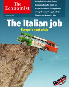 cover economist