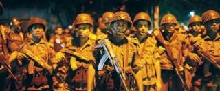 Bangladesh, strage d'italiani a Dacca: nove morti, venti le vittime in totale