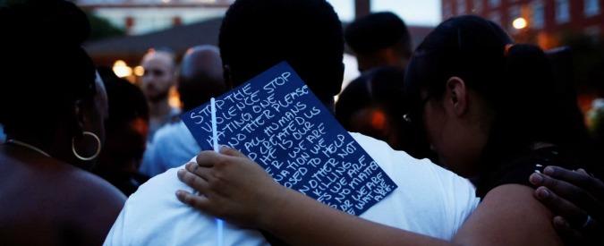 Dallas, da Trayvon Martin a Philando Castile: la lunga lista di afroamericani uccisi dalla polizia