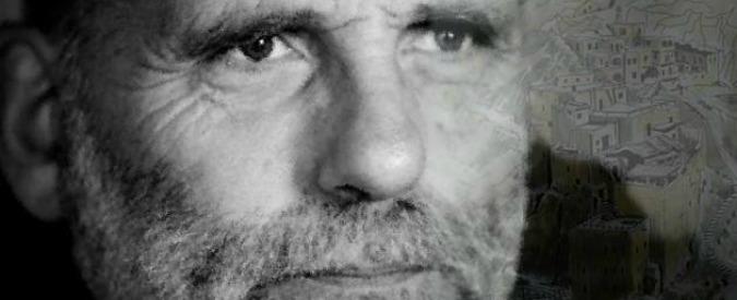 """Padre Dall'Oglio, tre anni fa il sequestro del gesuita """"innamorato dell'Islam"""""""