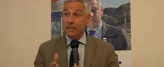 """Viareggio, annullate le elezioni: """"Sparite 600 schede"""". Comune senza pace: arriverà il terzo commissario in 4 anni"""