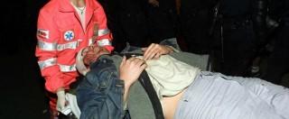 G8 di Genova, fu vera tortura. Ma 15 anni dopo Alfano riblocca la legge