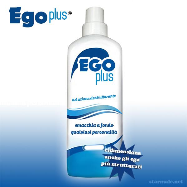 egoplus