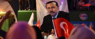 """Turchia, continua contro-golpe: 9mila arresti, sospesi 36mila docenti. Obama: """"Ankara rispetti la democrazia"""""""
