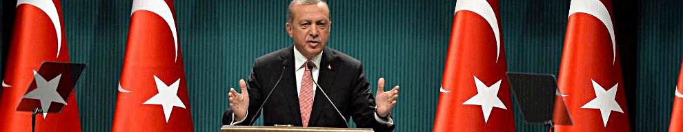 erdogan_pp