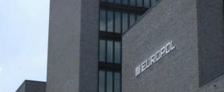 """Foreign fighter, l'allarme di Europol: """"In 5 mila sono tornati da Siria e Iraq"""""""