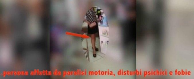 """Napoli, arrestati 17 falsi invalidi: """"Hanno truffato l'Inps per 1,7 milioni di euro"""""""