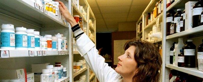 Farmaci, per quelli di fascia C con ricetta niente liberalizzazione. E prezzi salgono