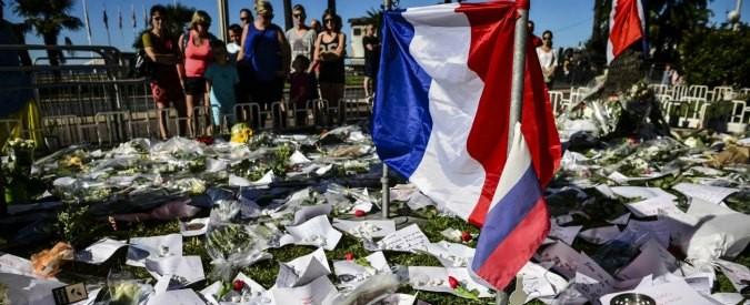 Terrorismo, quale politica di convivenza tra Francia e Islam?
