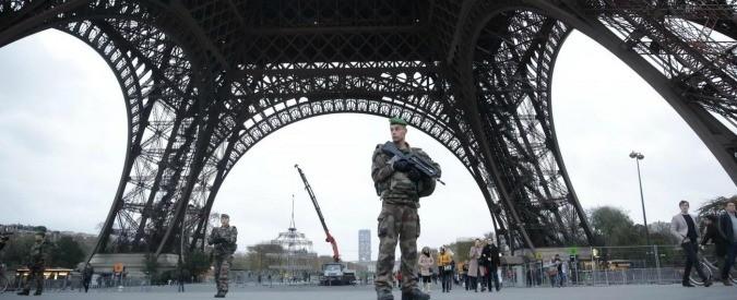 Corte europea dei diritti dell'uomo: il problema di Francia, Turchia e Uk è che funziona benissimo