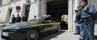 Gioco online, le mani delle mafie sul mercato delle scommesse: 68 arresti tra Reggio Calabria, Catania e Bari