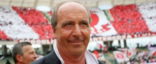 Italia da Conte a Ventura: chi rimane, chi rischia, chi entrerà nella nazionale post-Euro 2016