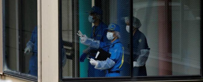 """Giappone, strage in centro disabili: 19 morti. Azione annunciata su Twitter: """"Supporto all'attentatore di Monaco"""""""