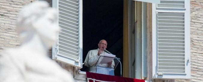 Attentato Nizza, il terrorismo incombe sul Giubileo e fa paura ai fedeli