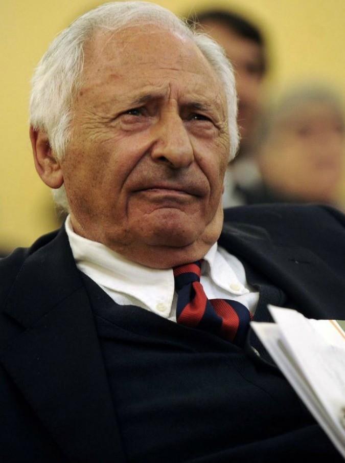 """Mogol e Beppe Carletti dei Nomadi favorevoli alla proposta di legge leghista di passare in radio un brano italiano ogni 3: """"Va incoraggiata"""""""