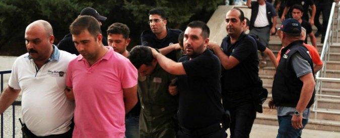 Turchia, il prossimo passo di Erdogan? Cambiare la Costituzione