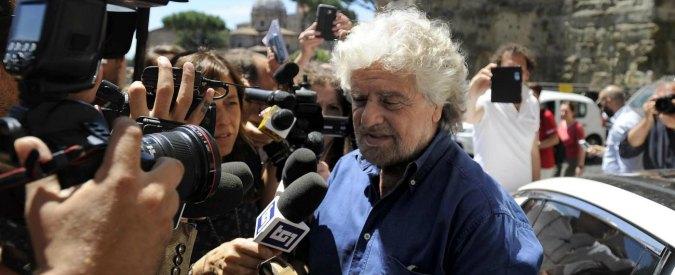 M5s Palermo, dopo le polemiche ripartono le comunarie: fuori gli indagati per firme false