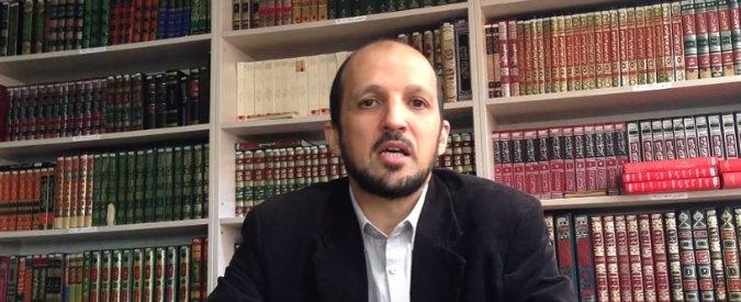 """Attentato Nizza, imam: """"Isis vuole dividere la Francia e anche i musulmani. Serve formare le nuove generazioni"""""""