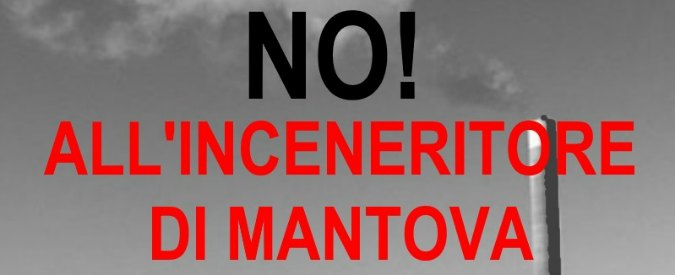 Ex cartiera Burgo Mantova, le autorizzazioni contestate finiscono in Procura
