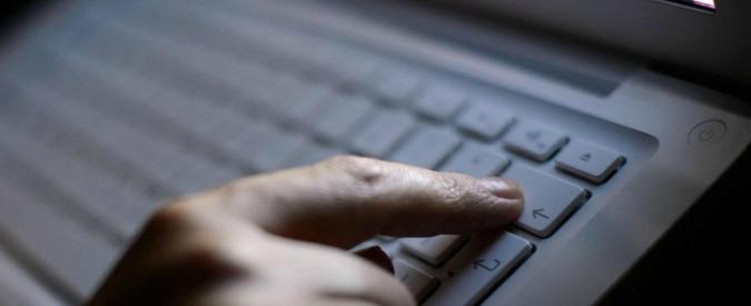 Finti siti online per vendite, procura di Milano chiede processo per dipendenti infedeli di Yoox