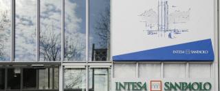 Riciclaggio, i soldi nelle casseforti lussemburghesi di Intesa Sanpaolo e Ubi e quell'inchiesta archiviata