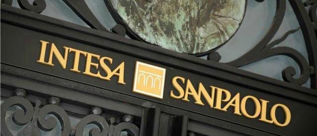Derivati, tre direttori e 5 funzionari del Banco di Napoli (Intesa Sanpaolo) a processo per truffa aggravata