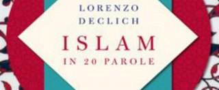 Islam in 20 parole: l