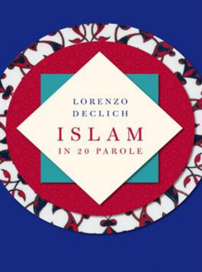 islam20parole905