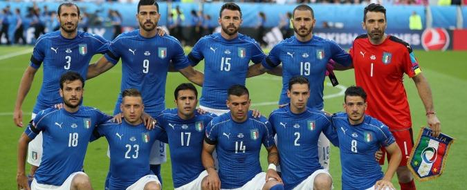 Europei 2016, Italia: il pagellone finale. Tanti i migliori, nessun dubbio sul peggiore: Thiago Motta